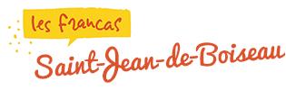 ACM Saint Jean de Boiseau